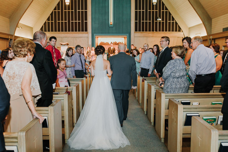 Ariel & Connor - Wedding - Nathaniel Jensen Photography - Omaha Nebraska Wedding Photographer-256.jpg