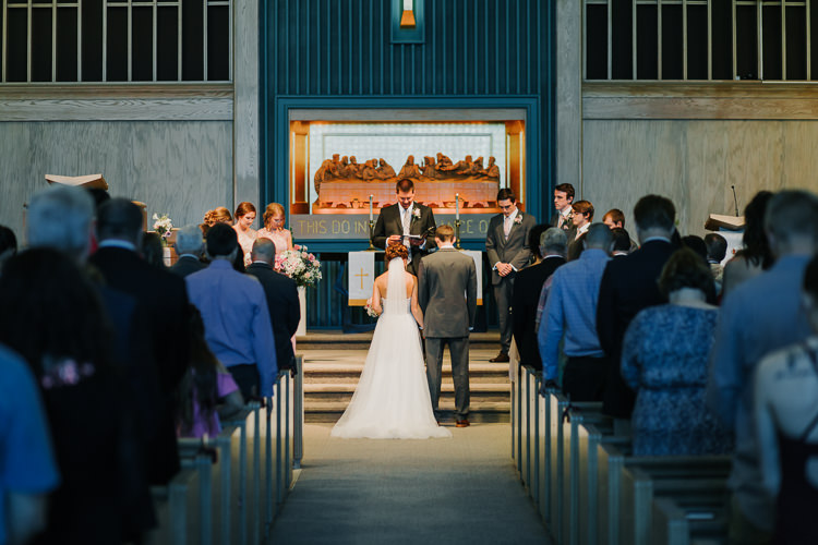 Ariel & Connor - Wedding - Nathaniel Jensen Photography - Omaha Nebraska Wedding Photographer-258.jpg
