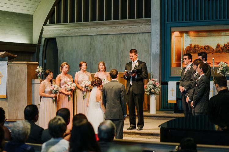 Ariel & Connor - Wedding - Nathaniel Jensen Photography - Omaha Nebraska Wedding Photographer-261.jpg