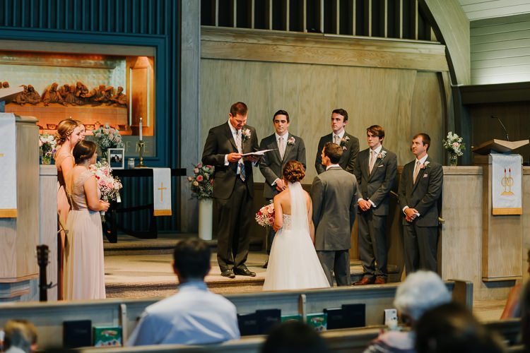 Ariel & Connor - Wedding - Nathaniel Jensen Photography - Omaha Nebraska Wedding Photographer-263.jpg
