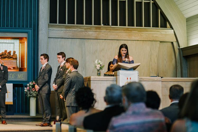 Ariel & Connor - Wedding - Nathaniel Jensen Photography - Omaha Nebraska Wedding Photographer-265.jpg