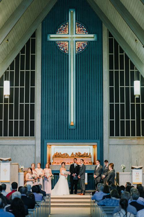 Ariel & Connor - Wedding - Nathaniel Jensen Photography - Omaha Nebraska Wedding Photographer-267.jpg