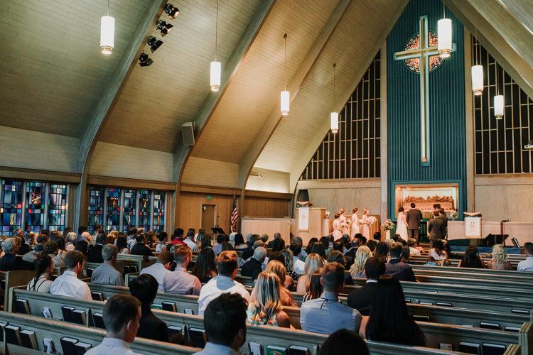 Ariel & Connor - Wedding - Nathaniel Jensen Photography - Omaha Nebraska Wedding Photographer-269.jpg