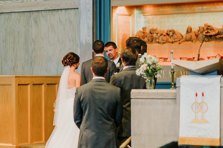 Ariel & Connor - Wedding - Nathaniel Jensen Photography - Omaha Nebraska Wedding Photographer-270.jpg