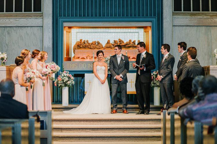 Ariel & Connor - Wedding - Nathaniel Jensen Photography - Omaha Nebraska Wedding Photographer-271.jpg