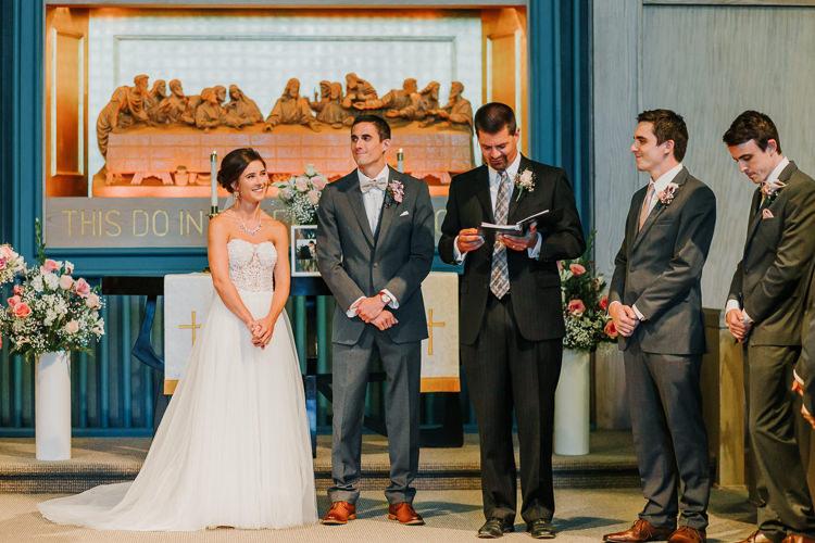 Ariel & Connor - Wedding - Nathaniel Jensen Photography - Omaha Nebraska Wedding Photographer-272.jpg