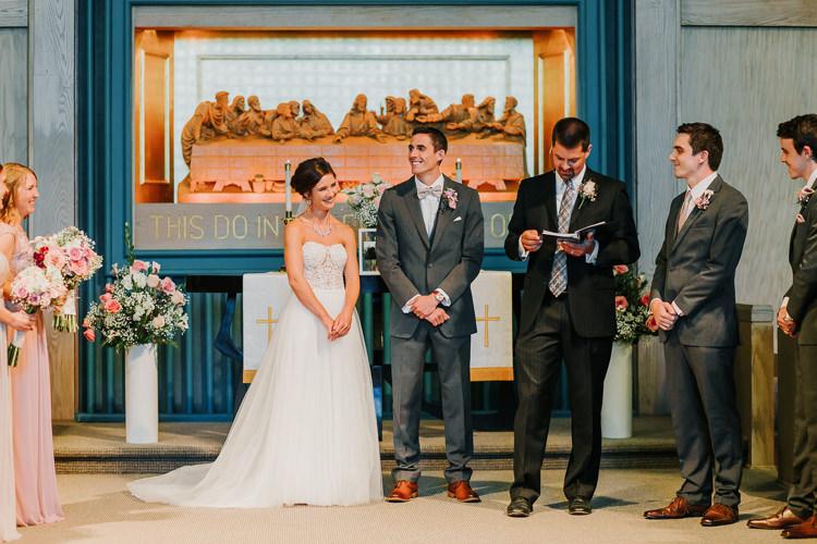 Ariel & Connor - Wedding - Nathaniel Jensen Photography - Omaha Nebraska Wedding Photographer-273.jpg