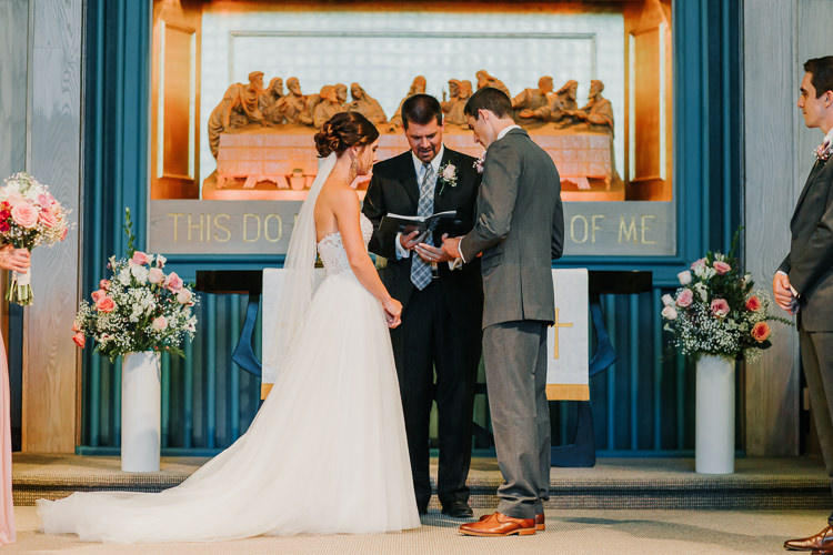Ariel & Connor - Wedding - Nathaniel Jensen Photography - Omaha Nebraska Wedding Photographer-275.jpg