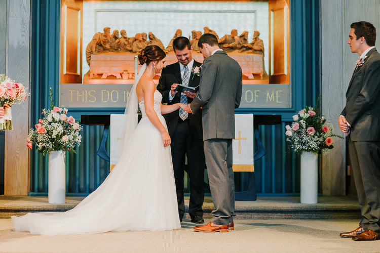 Ariel & Connor - Wedding - Nathaniel Jensen Photography - Omaha Nebraska Wedding Photographer-276.jpg