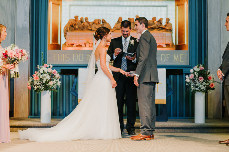 Ariel & Connor - Wedding - Nathaniel Jensen Photography - Omaha Nebraska Wedding Photographer-277.jpg