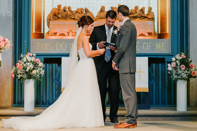Ariel & Connor - Wedding - Nathaniel Jensen Photography - Omaha Nebraska Wedding Photographer-278.jpg