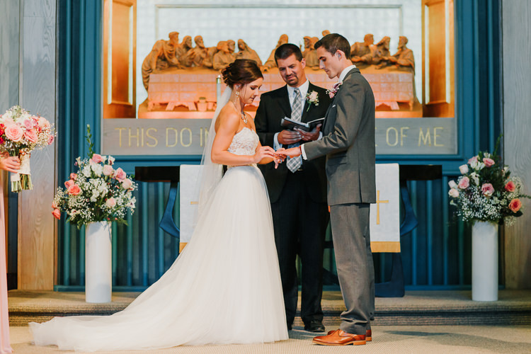Ariel & Connor - Wedding - Nathaniel Jensen Photography - Omaha Nebraska Wedding Photographer-279.jpg