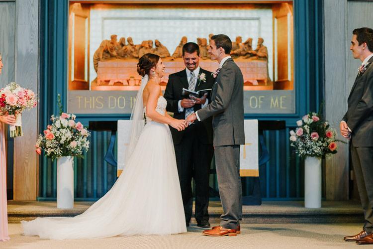 Ariel & Connor - Wedding - Nathaniel Jensen Photography - Omaha Nebraska Wedding Photographer-281.jpg