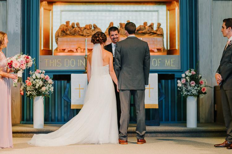 Ariel & Connor - Wedding - Nathaniel Jensen Photography - Omaha Nebraska Wedding Photographer-285.jpg