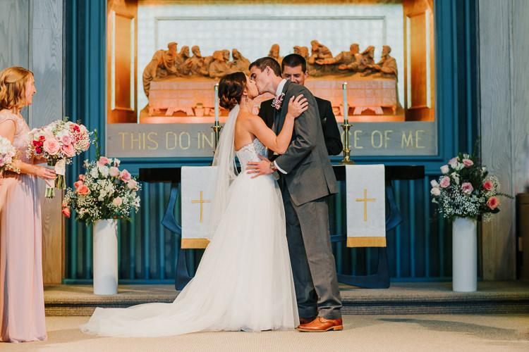 Ariel & Connor - Wedding - Nathaniel Jensen Photography - Omaha Nebraska Wedding Photographer-286.jpg