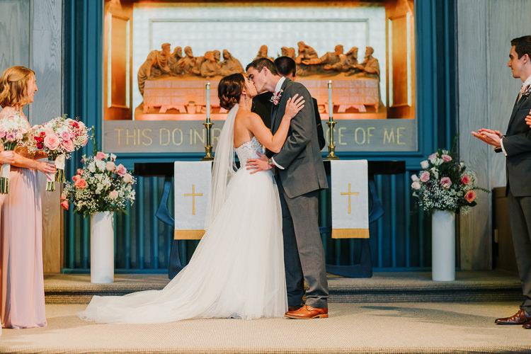 Ariel & Connor - Wedding - Nathaniel Jensen Photography - Omaha Nebraska Wedding Photographer-287.jpg