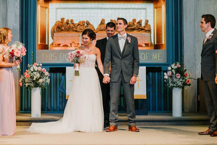 Ariel & Connor - Wedding - Nathaniel Jensen Photography - Omaha Nebraska Wedding Photographer-289.jpg