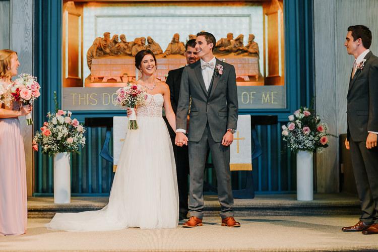 Ariel & Connor - Wedding - Nathaniel Jensen Photography - Omaha Nebraska Wedding Photographer-290.jpg