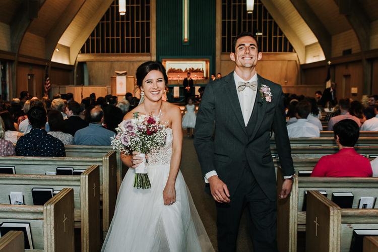 Ariel & Connor - Wedding - Nathaniel Jensen Photography - Omaha Nebraska Wedding Photographer-291.jpg