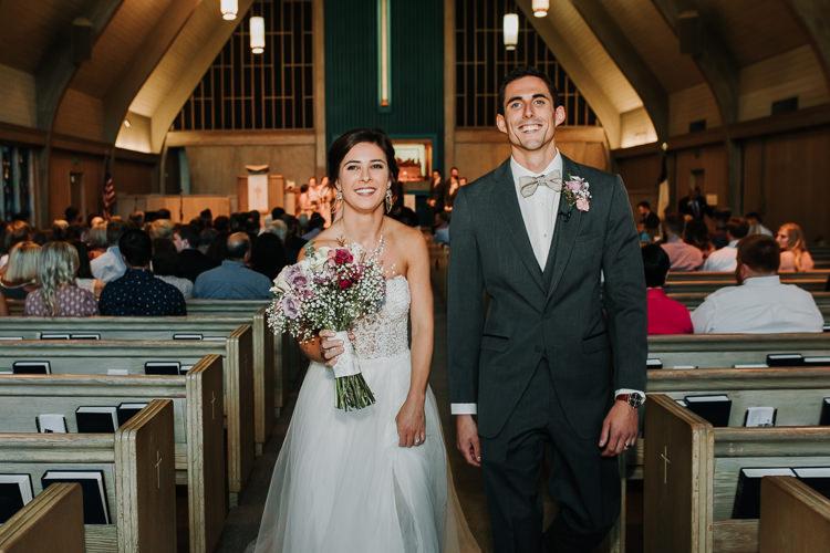 Ariel & Connor - Wedding - Nathaniel Jensen Photography - Omaha Nebraska Wedding Photographer-292.jpg
