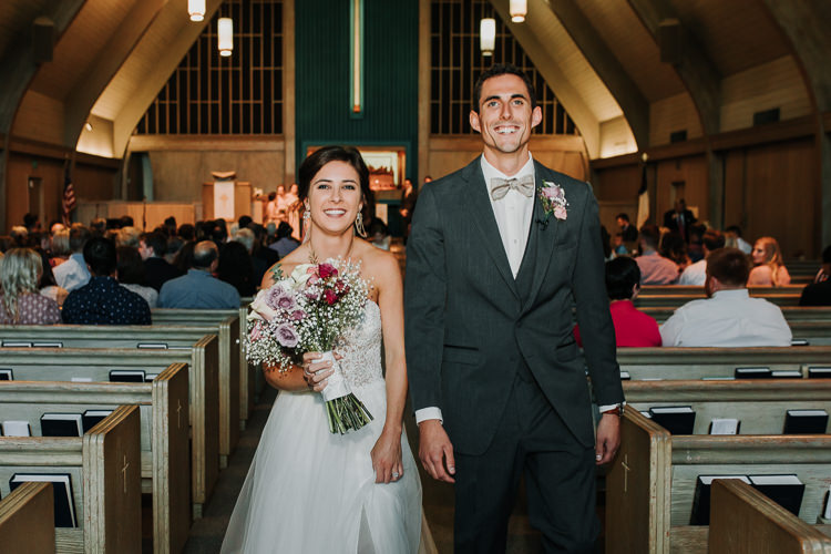 Ariel & Connor - Wedding - Nathaniel Jensen Photography - Omaha Nebraska Wedding Photographer-293.jpg