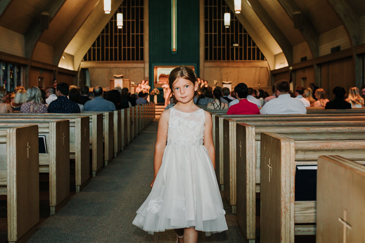 Ariel & Connor - Wedding - Nathaniel Jensen Photography - Omaha Nebraska Wedding Photographer-294.jpg