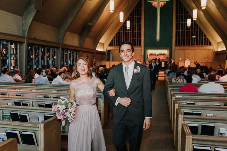 Ariel & Connor - Wedding - Nathaniel Jensen Photography - Omaha Nebraska Wedding Photographer-295.jpg