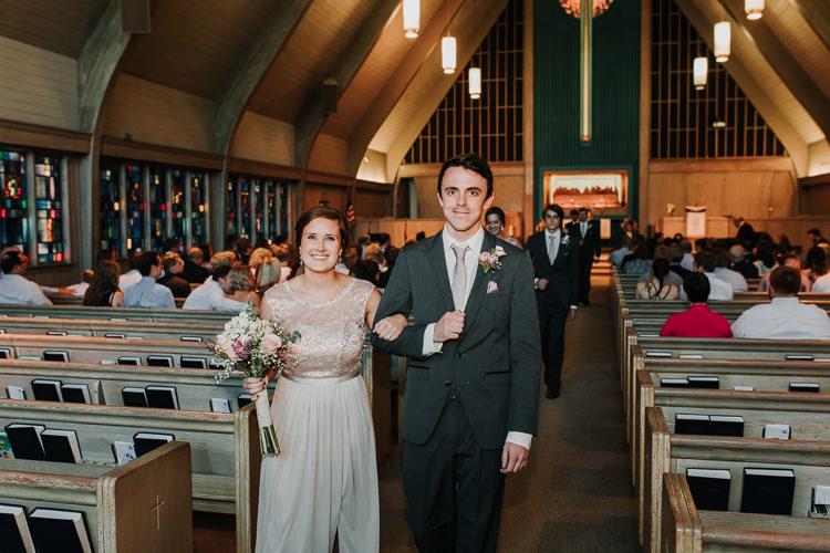Ariel & Connor - Wedding - Nathaniel Jensen Photography - Omaha Nebraska Wedding Photographer-296.jpg