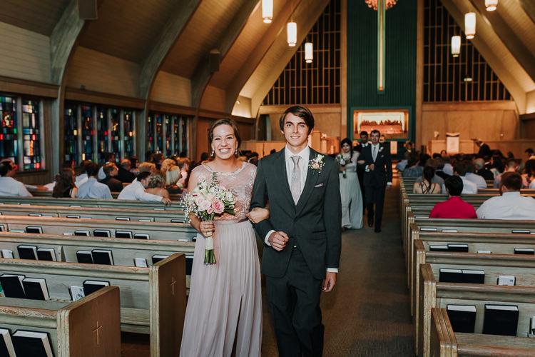 Ariel & Connor - Wedding - Nathaniel Jensen Photography - Omaha Nebraska Wedding Photographer-297.jpg