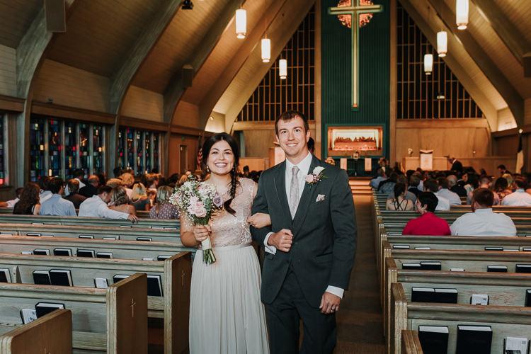 Ariel & Connor - Wedding - Nathaniel Jensen Photography - Omaha Nebraska Wedding Photographer-298.jpg