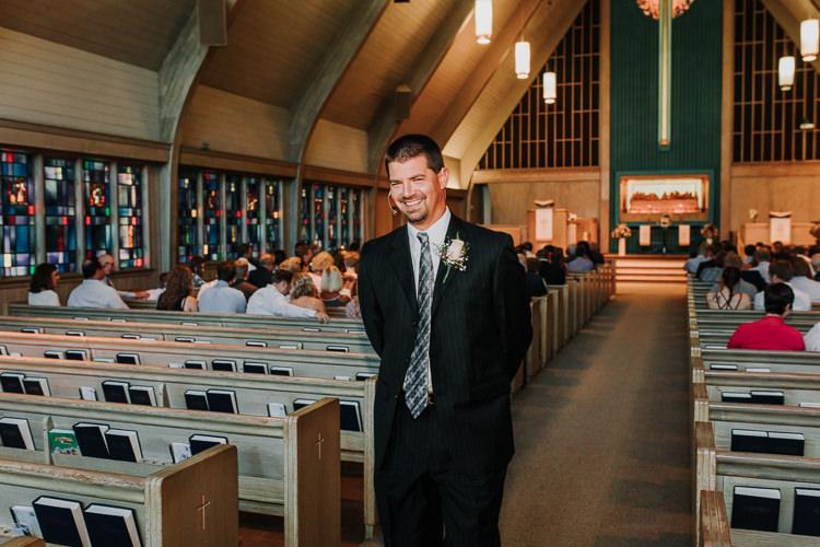 Ariel & Connor - Wedding - Nathaniel Jensen Photography - Omaha Nebraska Wedding Photographer-299.jpg