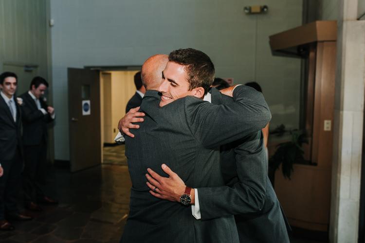 Ariel & Connor - Wedding - Nathaniel Jensen Photography - Omaha Nebraska Wedding Photographer-301.jpg