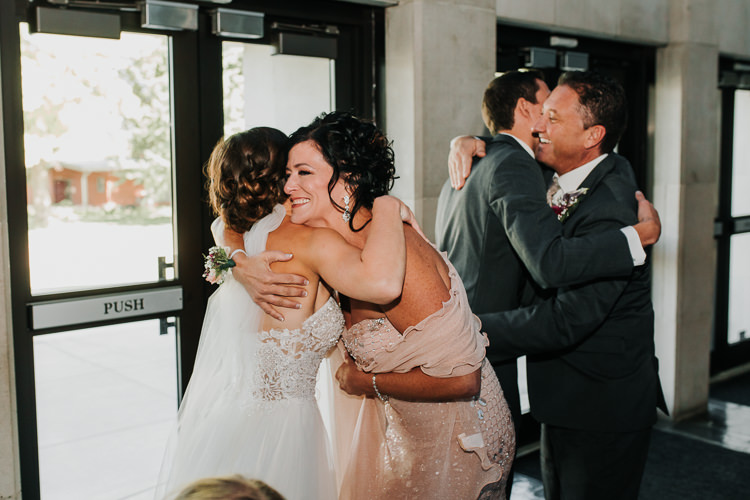 Ariel & Connor - Wedding - Nathaniel Jensen Photography - Omaha Nebraska Wedding Photographer-302.jpg