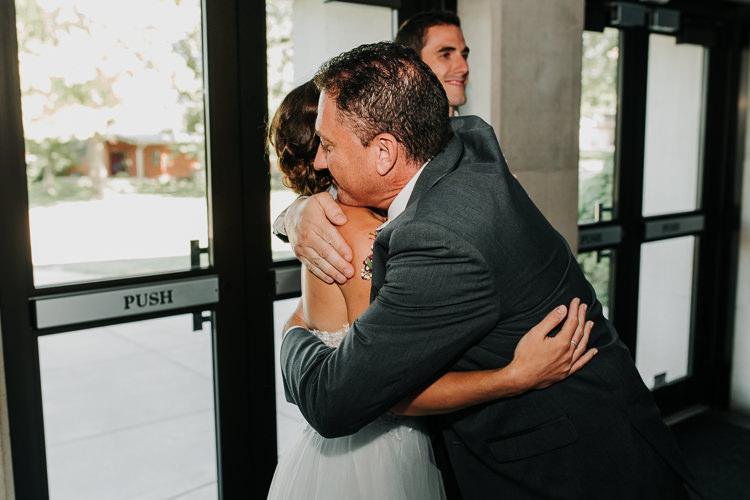 Ariel & Connor - Wedding - Nathaniel Jensen Photography - Omaha Nebraska Wedding Photographer-303.jpg