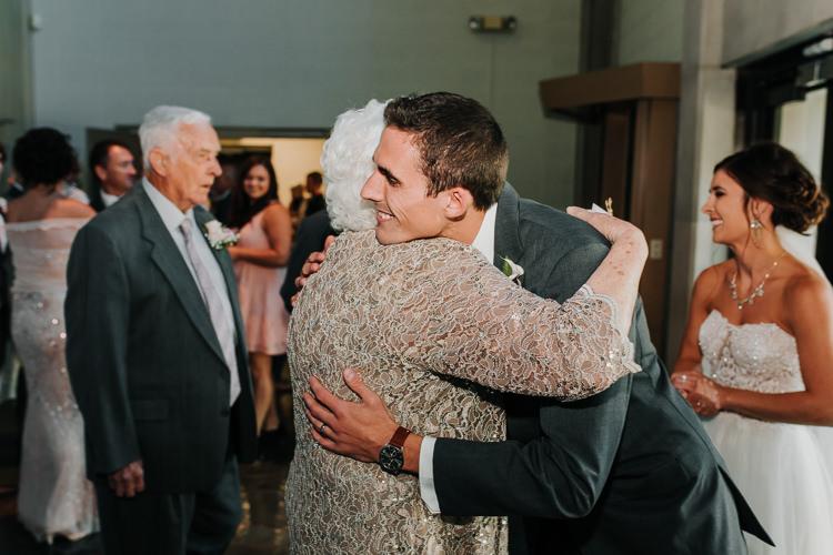 Ariel & Connor - Wedding - Nathaniel Jensen Photography - Omaha Nebraska Wedding Photographer-306.jpg