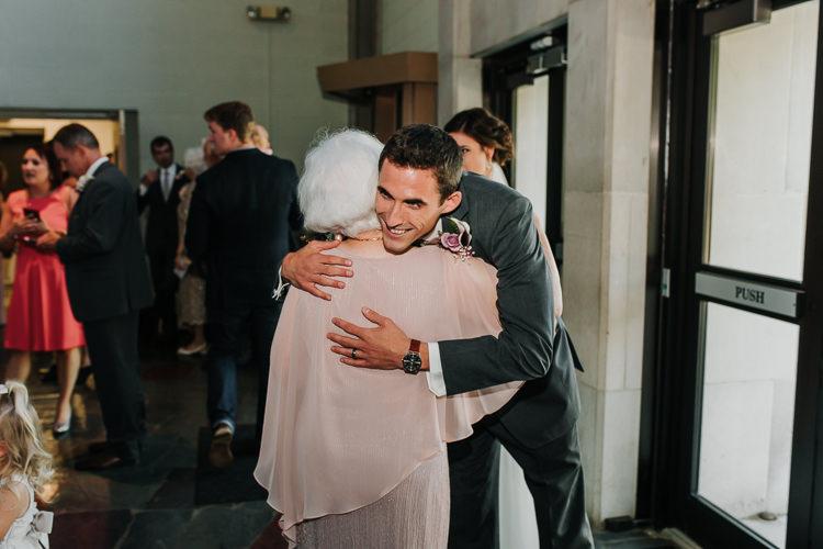Ariel & Connor - Wedding - Nathaniel Jensen Photography - Omaha Nebraska Wedding Photographer-308.jpg