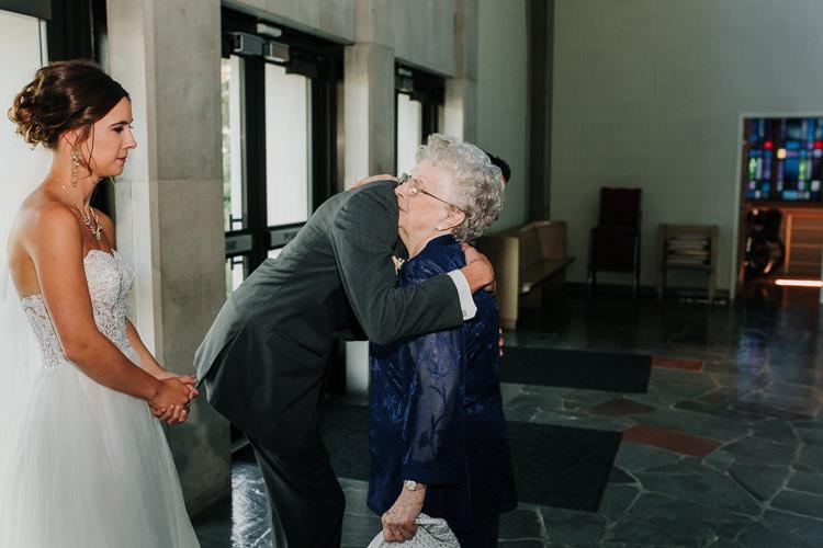 Ariel & Connor - Wedding - Nathaniel Jensen Photography - Omaha Nebraska Wedding Photographer-309.jpg