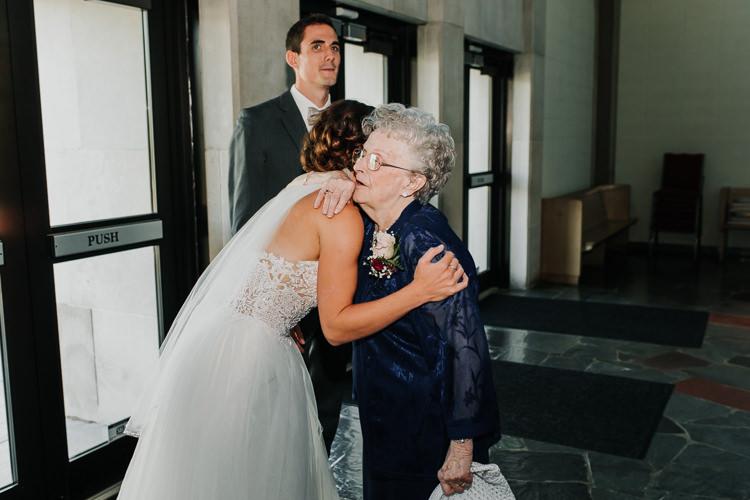 Ariel & Connor - Wedding - Nathaniel Jensen Photography - Omaha Nebraska Wedding Photographer-310.jpg