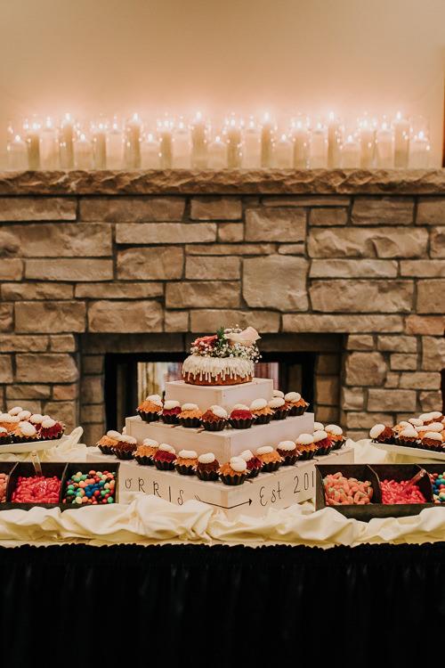 Ariel & Connor - Wedding - Nathaniel Jensen Photography - Omaha Nebraska Wedding Photographer-313.jpg