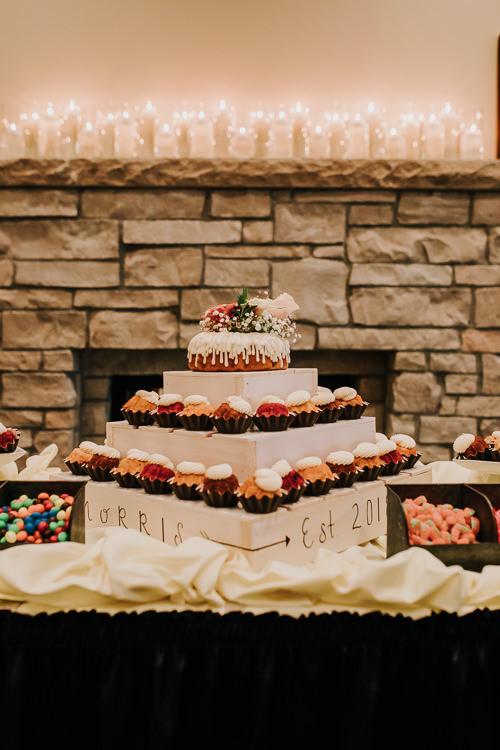Ariel & Connor - Wedding - Nathaniel Jensen Photography - Omaha Nebraska Wedding Photographer-314.jpg