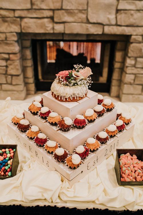 Ariel & Connor - Wedding - Nathaniel Jensen Photography - Omaha Nebraska Wedding Photographer-316.jpg
