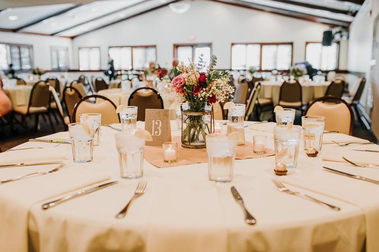 Ariel & Connor - Wedding - Nathaniel Jensen Photography - Omaha Nebraska Wedding Photographer-318.jpg