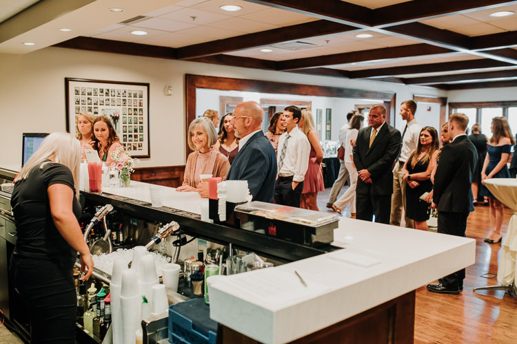 Ariel & Connor - Wedding - Nathaniel Jensen Photography - Omaha Nebraska Wedding Photographer-320.jpg