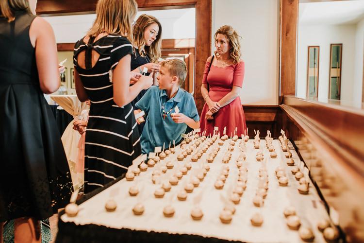 Ariel & Connor - Wedding - Nathaniel Jensen Photography - Omaha Nebraska Wedding Photographer-322.jpg