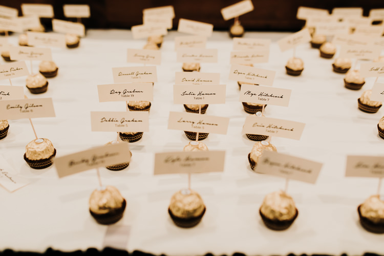 Ariel & Connor - Wedding - Nathaniel Jensen Photography - Omaha Nebraska Wedding Photographer-323.jpg