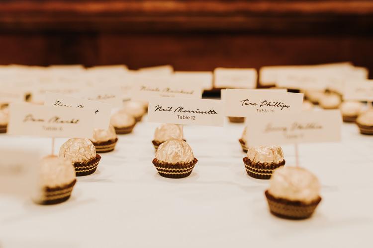 Ariel & Connor - Wedding - Nathaniel Jensen Photography - Omaha Nebraska Wedding Photographer-325.jpg