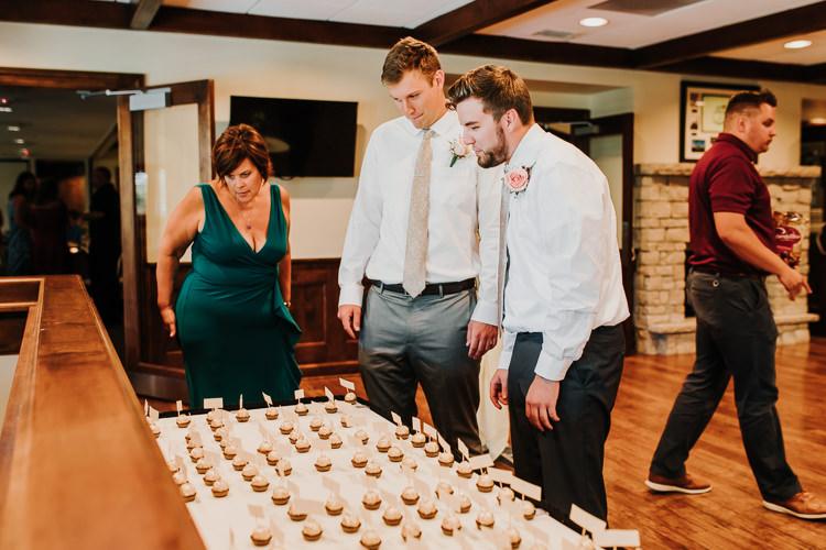 Ariel & Connor - Wedding - Nathaniel Jensen Photography - Omaha Nebraska Wedding Photographer-326.jpg