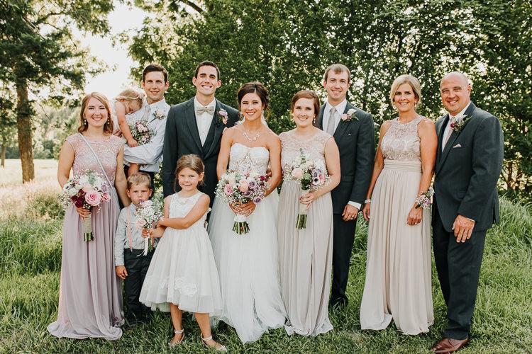 Ariel & Connor - Wedding - Nathaniel Jensen Photography - Omaha Nebraska Wedding Photographer-328.jpg