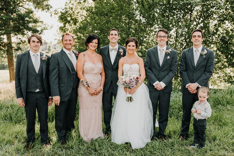 Ariel & Connor - Wedding - Nathaniel Jensen Photography - Omaha Nebraska Wedding Photographer-329.jpg