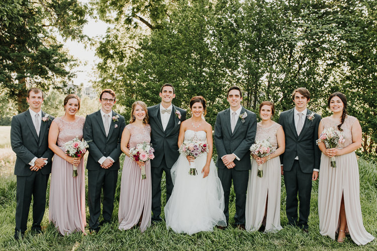 Ariel & Connor - Wedding - Nathaniel Jensen Photography - Omaha Nebraska Wedding Photographer-330.jpg